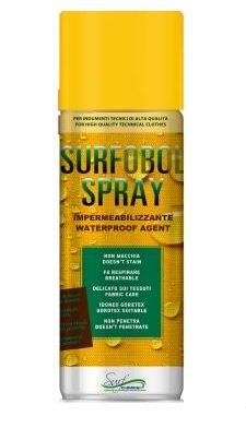 SRF_Spray_tin_2