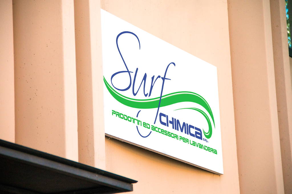Sign_Surfchimica