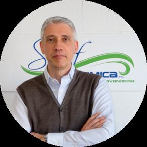 Marco Vaccari